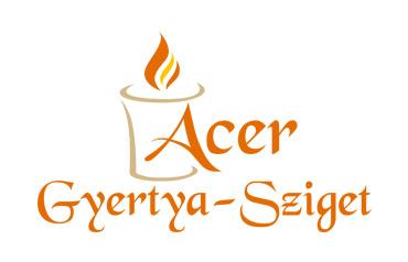 acergyertya-logo-small