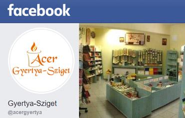 kovess-minket-facebookon-acergyertya